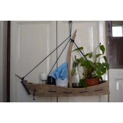 BASKET-BOAT-SHELF-L